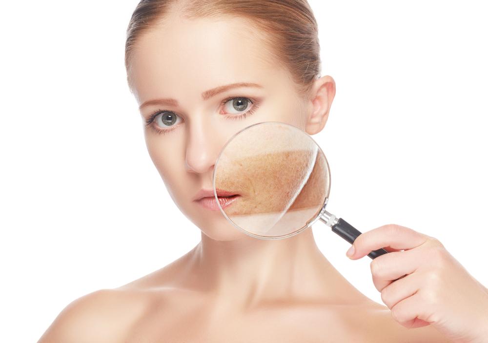 Skin_Treatment